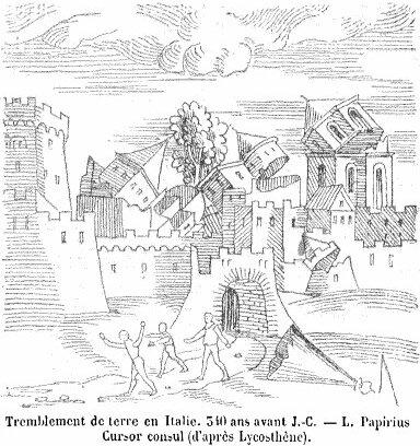 File: Lycosthène.jpg
