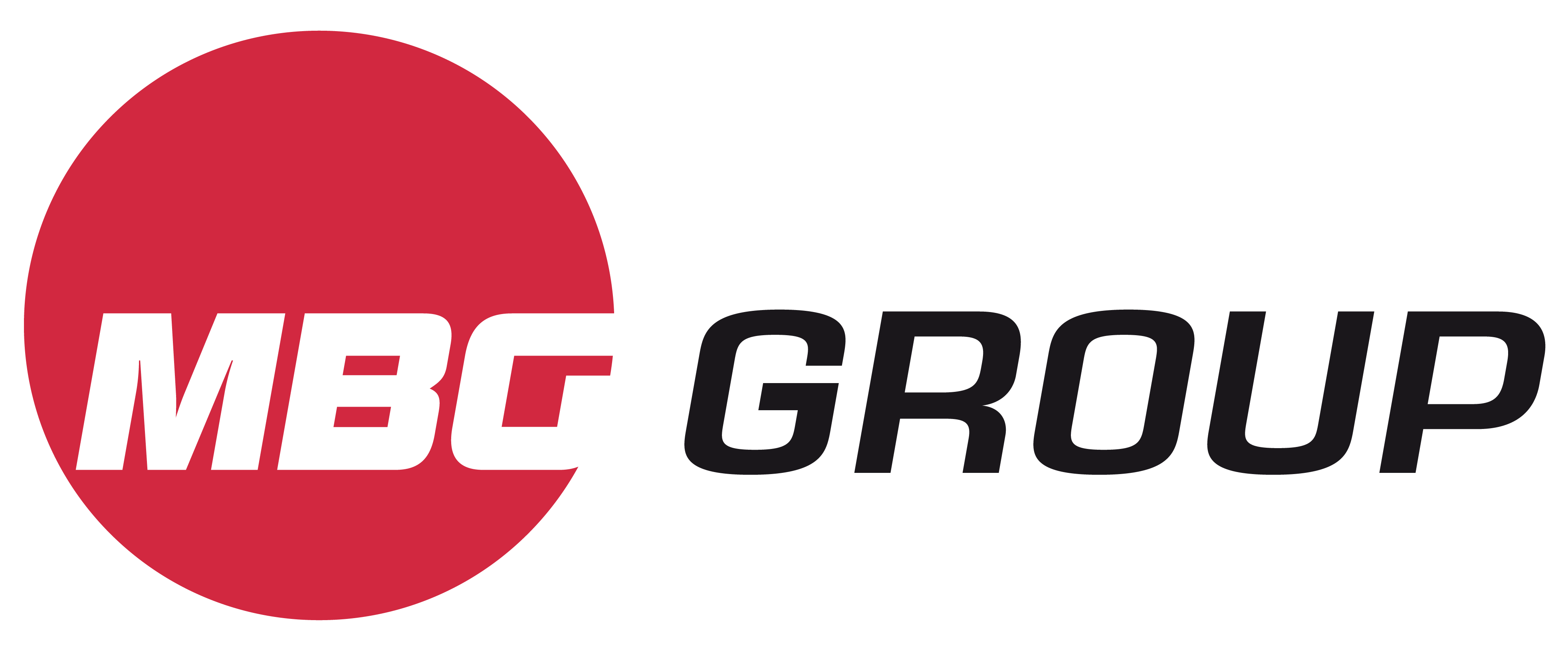 MBG-Gruppe - Wikiwand