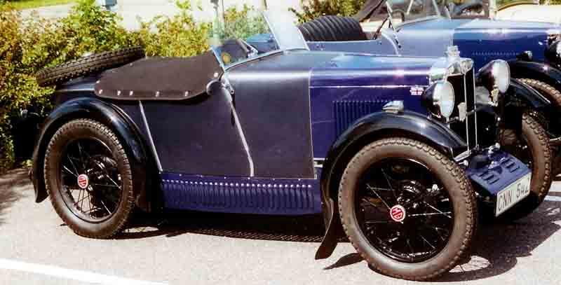File:MG M-Type 1930.jpg