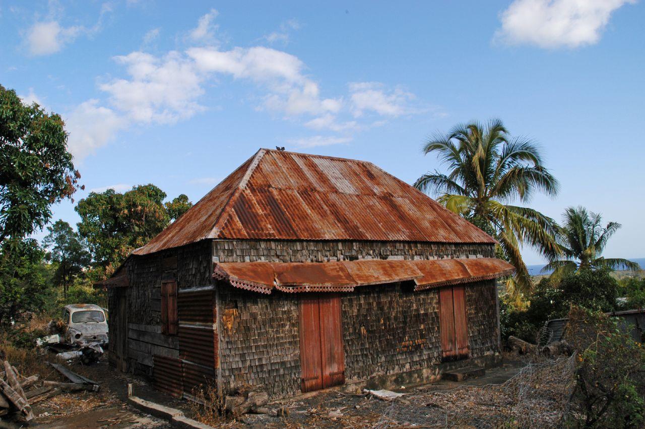 File Maison Abandonn E La R Wikimedia Commons
