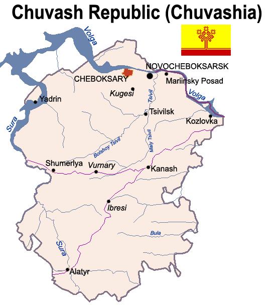 http://upload.wikimedia.org/wikipedia/commons/7/76/Map_chuvashia.png