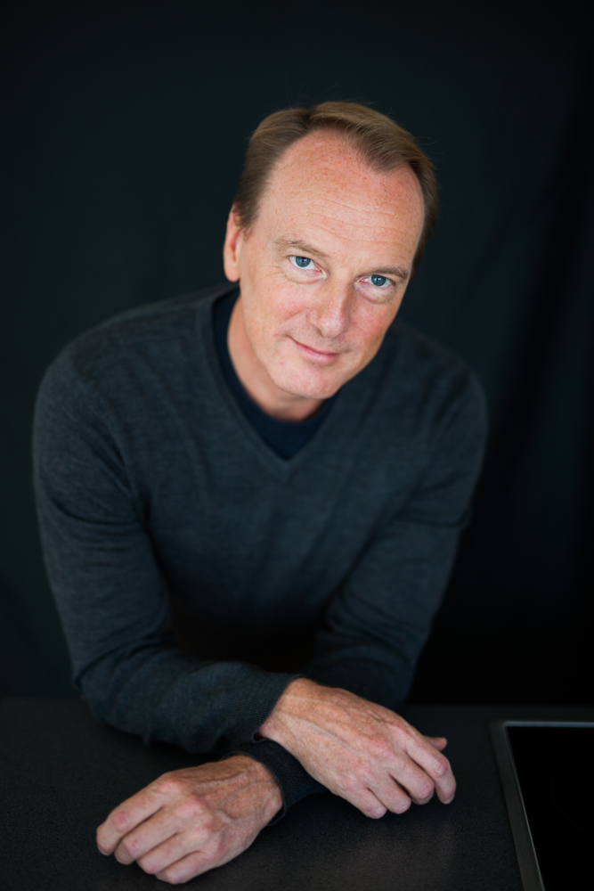 Marcus Rafelsberger (2016)