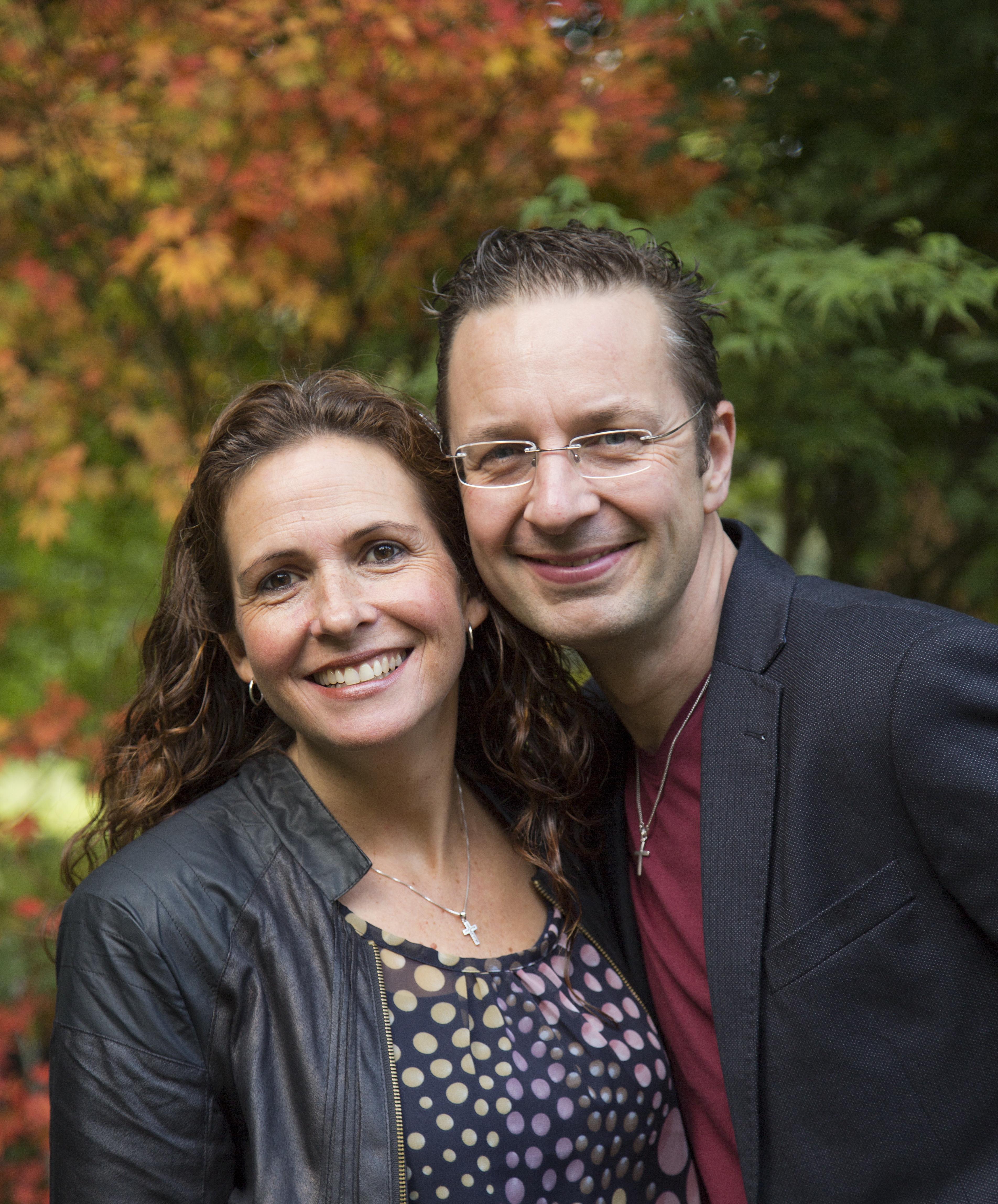 Marcel & Lydia Zimmer.jpg