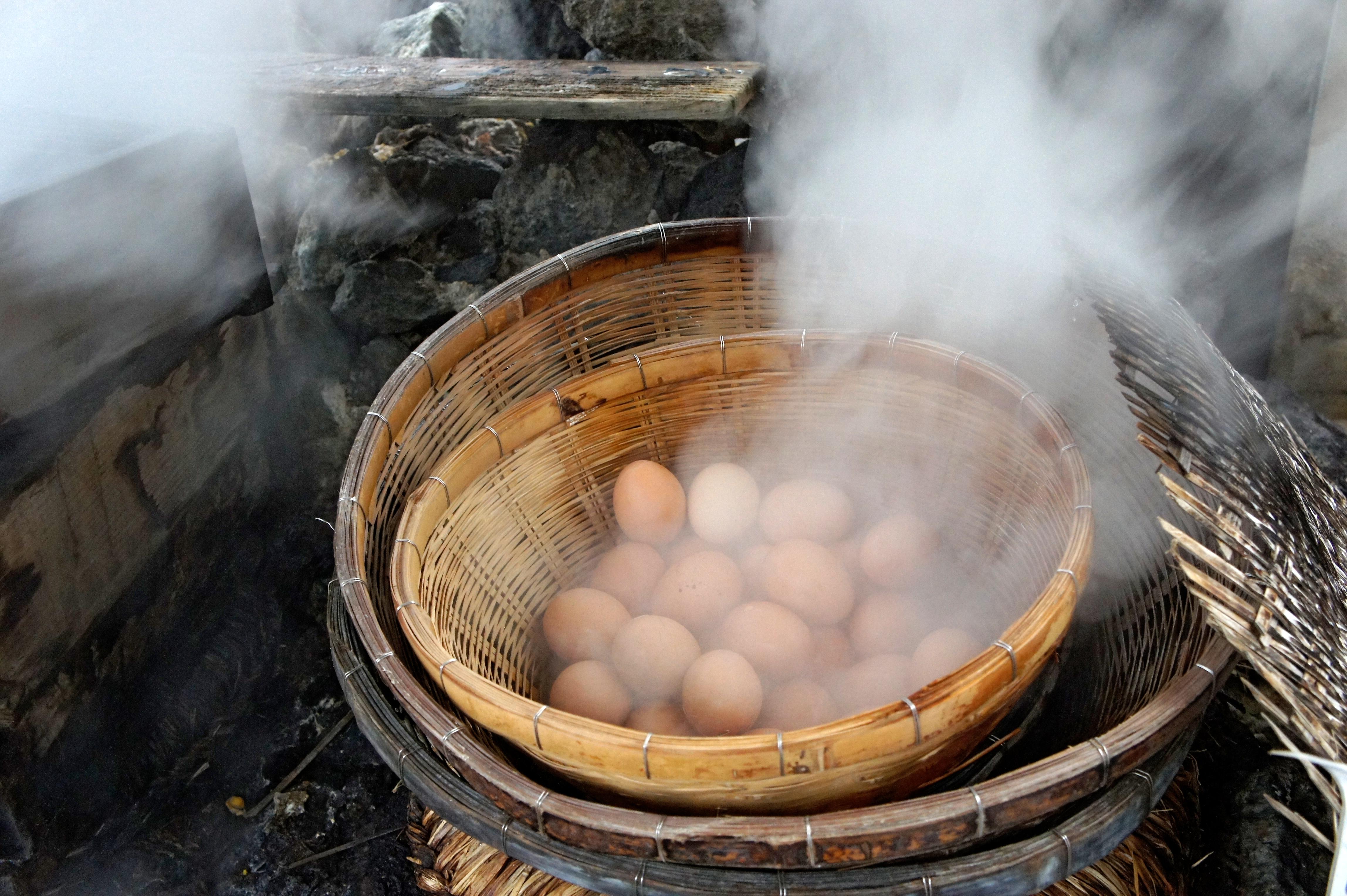 「温泉卵」の画像検索結果