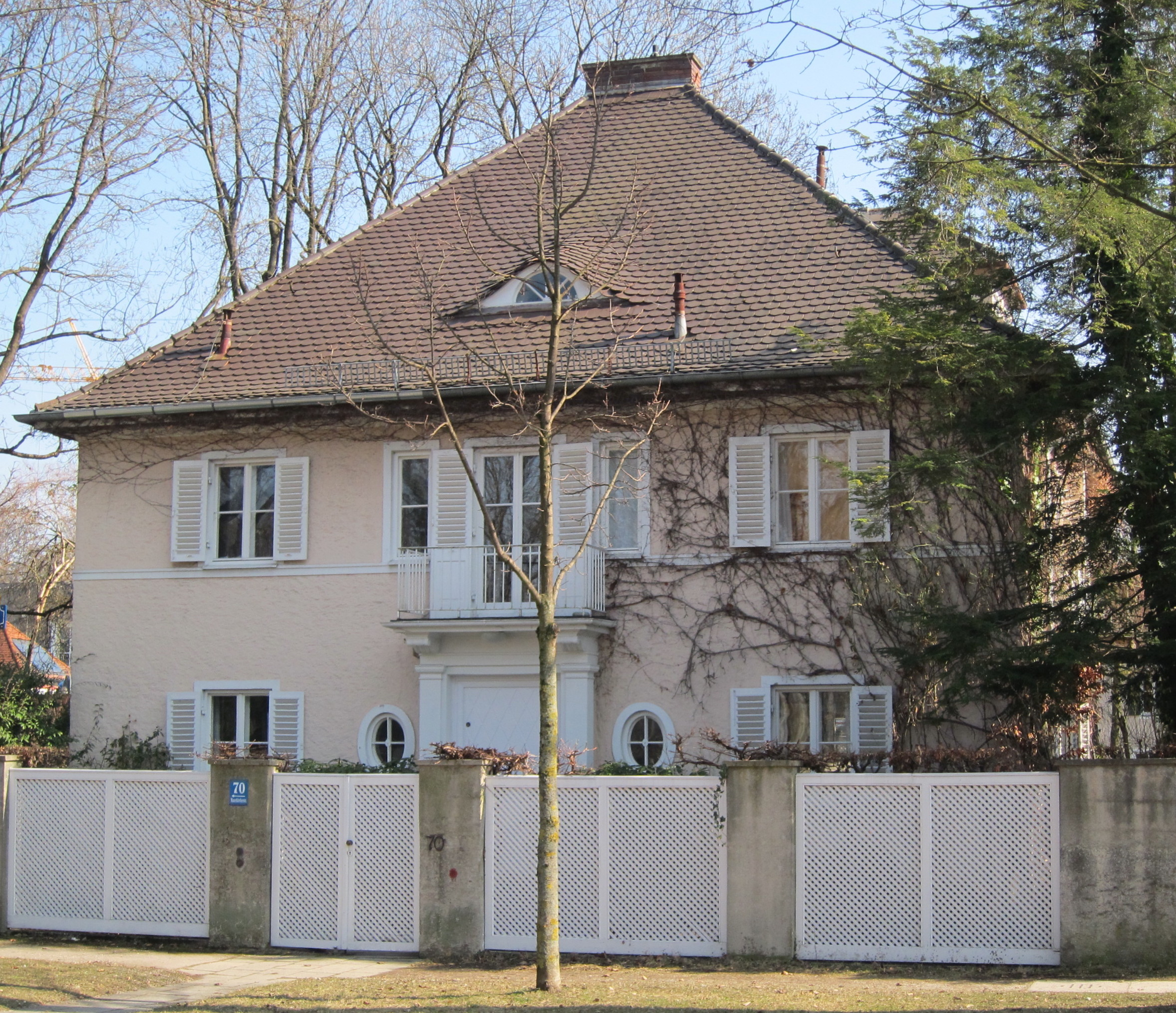 Mauerkircherstr München datei mauerkircherstr 70 muenchen 01 jpg