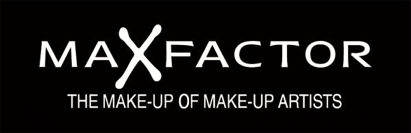 Max Factor - Wikipedia