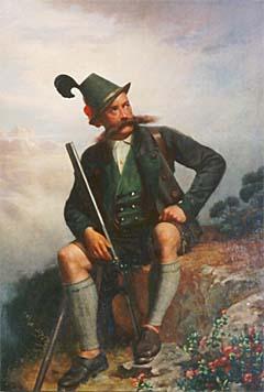 Maximilian von Arco-Zinneberg