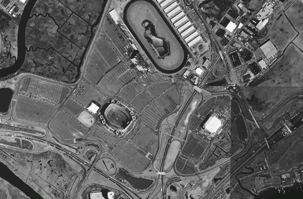 File:Meadowlands Sports Complex satellite view.png - Wikipedia ...