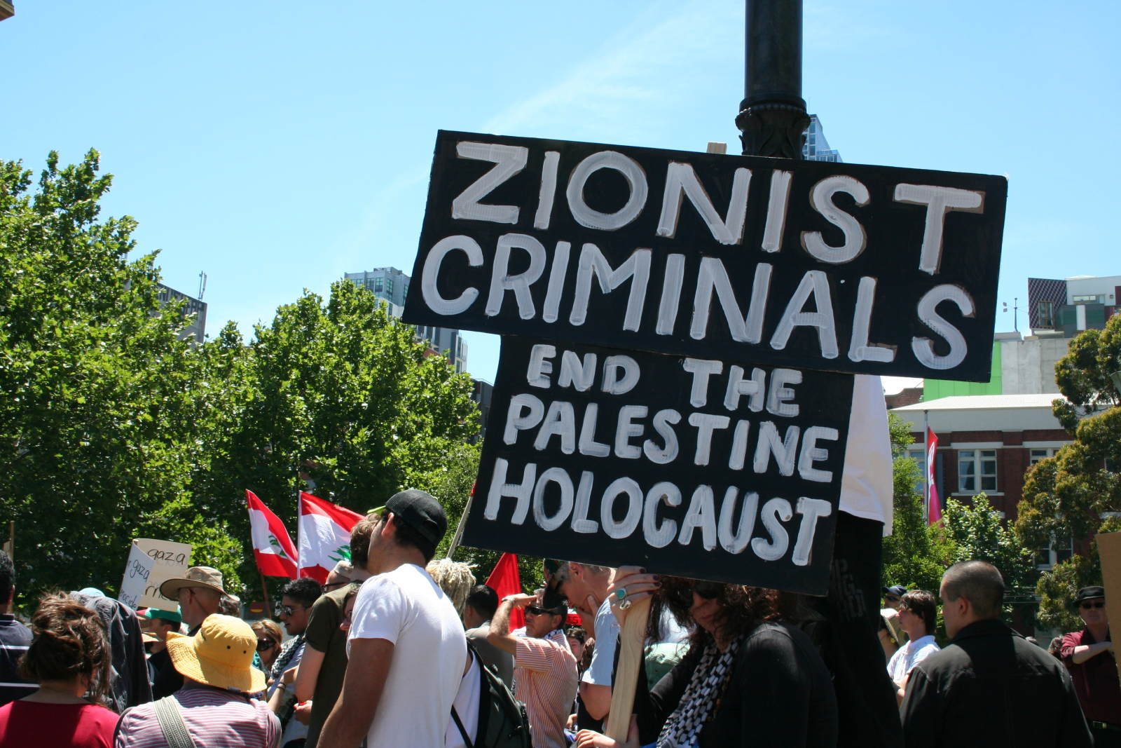 Image result for The withdrawal from the Iran deal signals a new power player in Washington: Christian Zionists