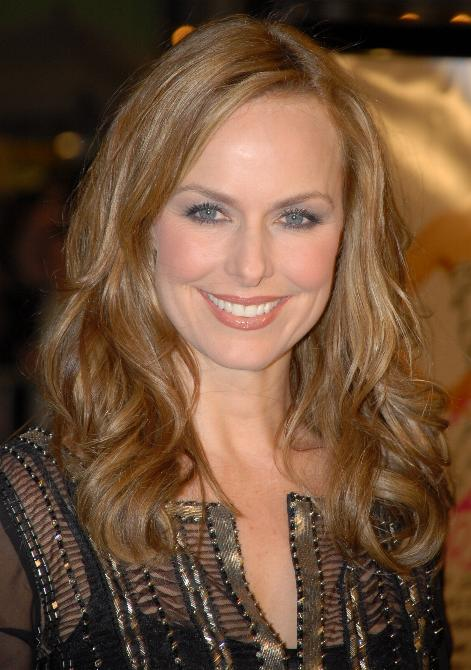 File:Melora Hardin LF.jpg. Size of this preview: 421 × 599 pixels.