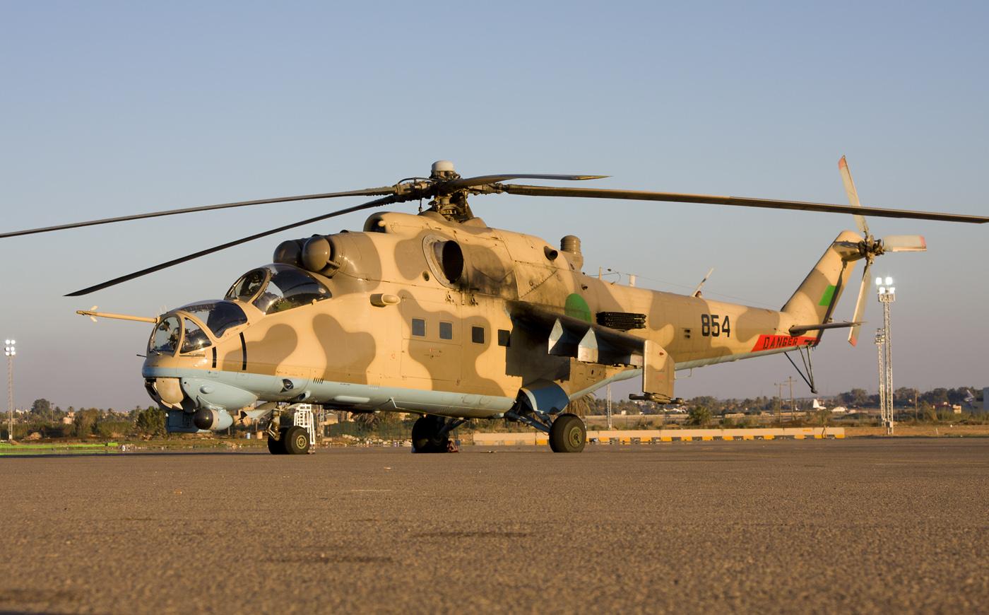 Mi-24 (12573875313)