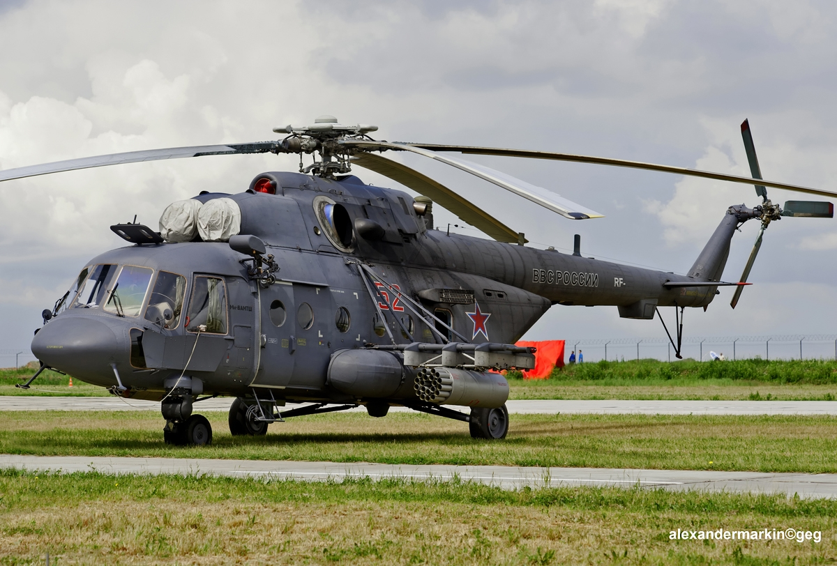 mi 17 helicopters with File Mi 8 Amtsh  52   14225949458 on Mil Mi 8 additionally 1058970 besides Watch besides News 78597 moreover File Mi 8 amtsh  52   14225949458.