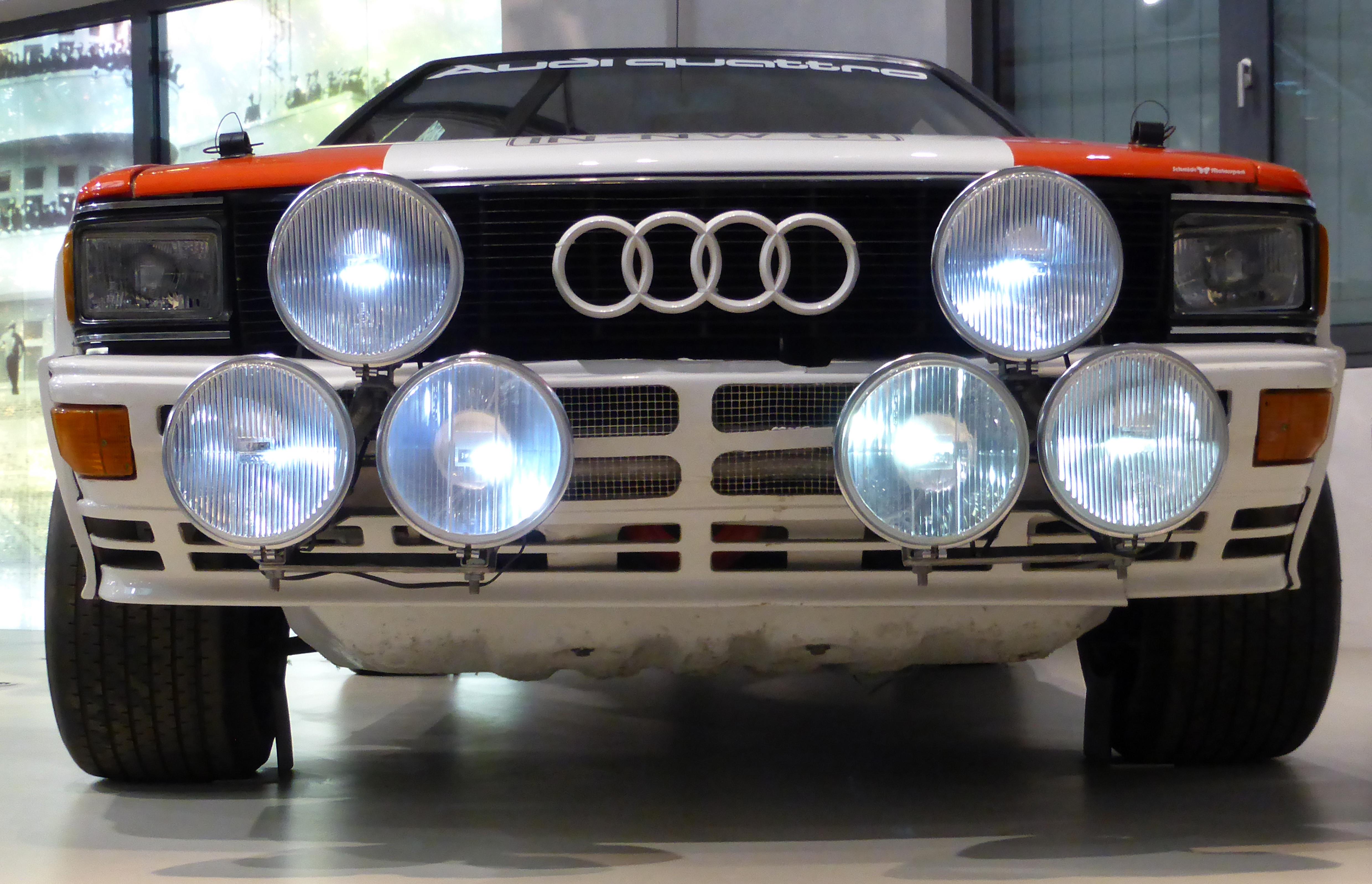 Datei Mich 232 Le Mouton Audi Quattro A1 1983 14 Jpg