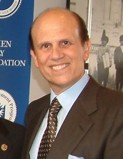 Michael Milken 1 Boston Globe Probes Mitt Romneys Business Dealings with Junk Bond King Michael Milken