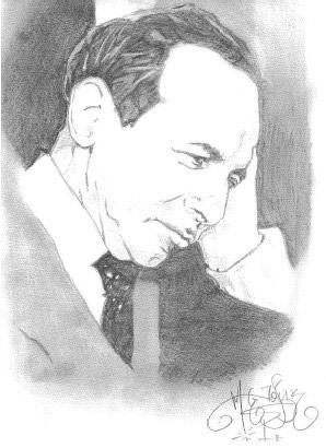 Michał Kalecki