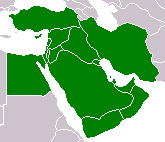 Fail:Middleeast2.png