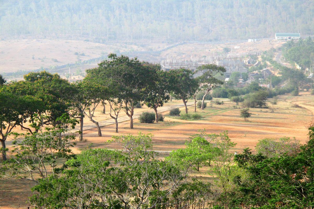 चित्र:Mysore India.jpg