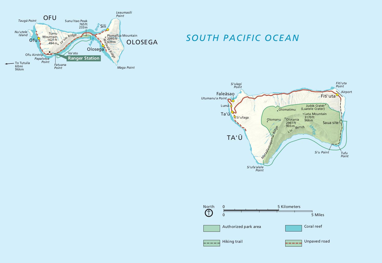 filenps american samoa manua islands mapjpg