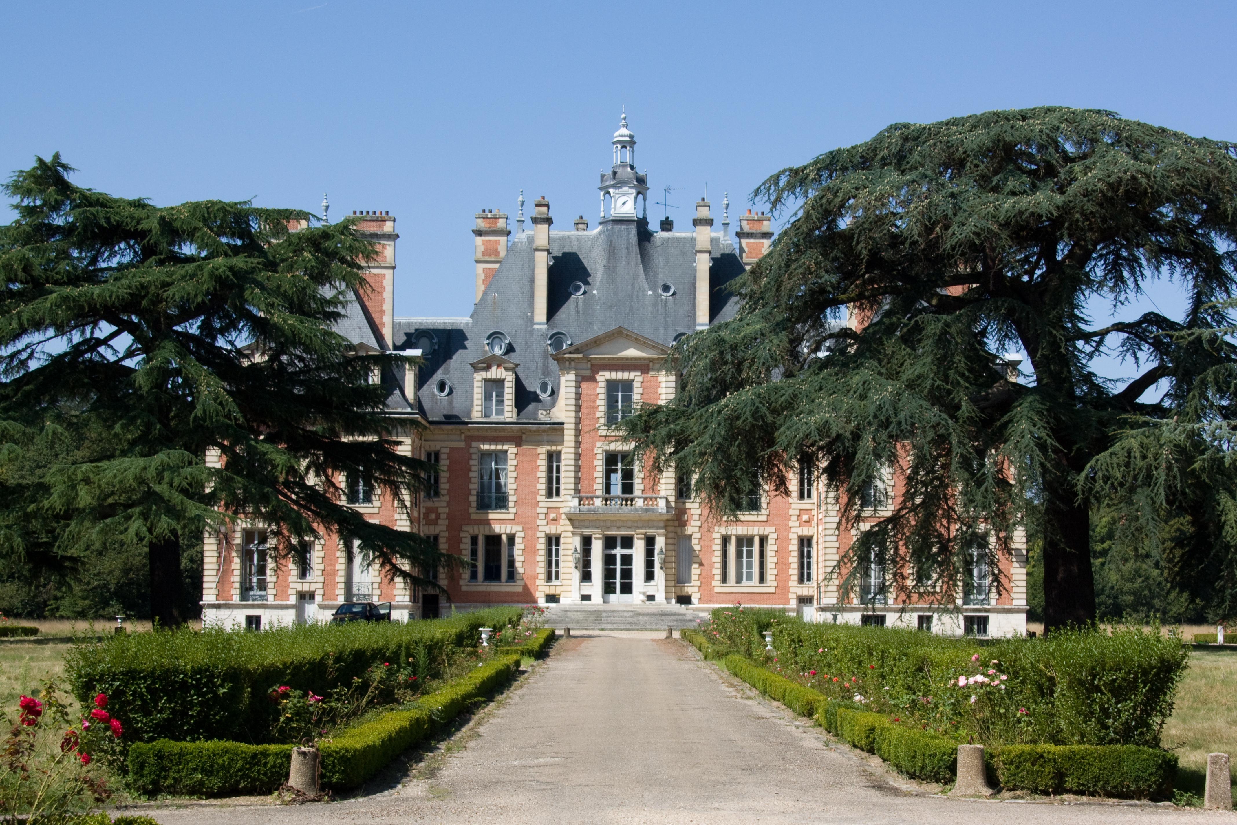 le château de Martin du 9 Juin trouvé par Ajonc - Page 3 Nainville-les-Roches_IMG_4987