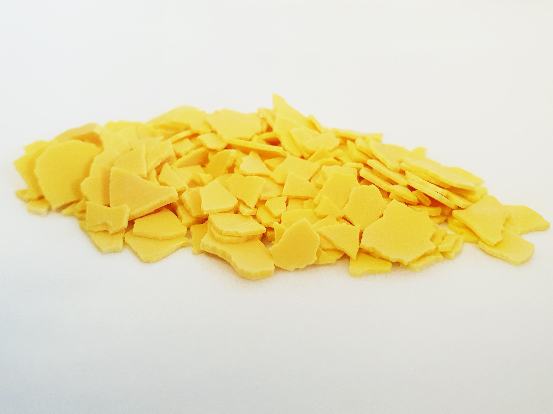 Sodium sulfide - Wikipedia