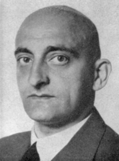 Erich Neumann