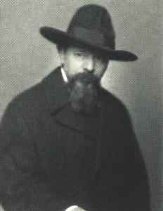 Nicola Perscheid - Theodor Lessing nach 1925.jpg
