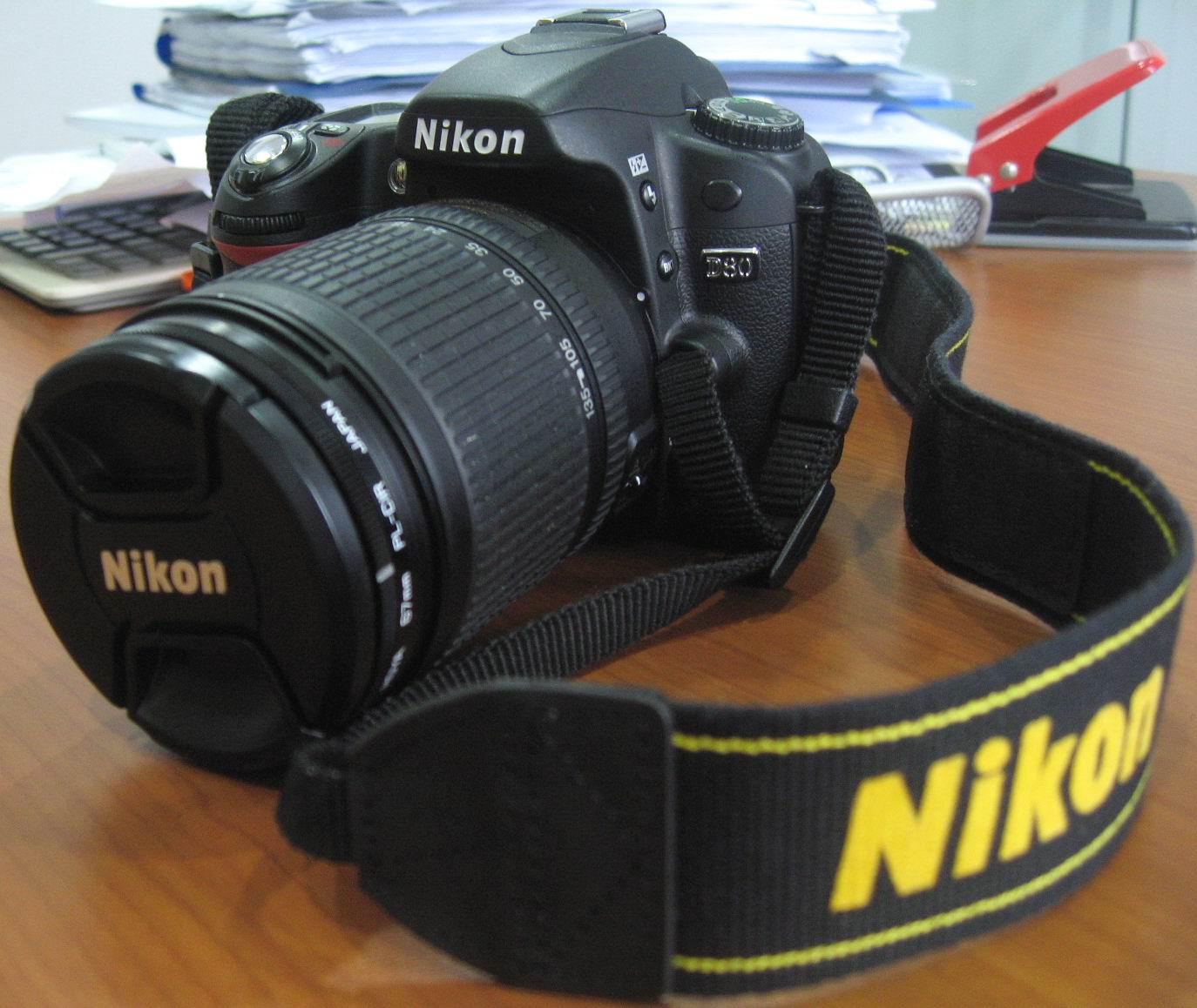 File:Nikon D80 side.jp...