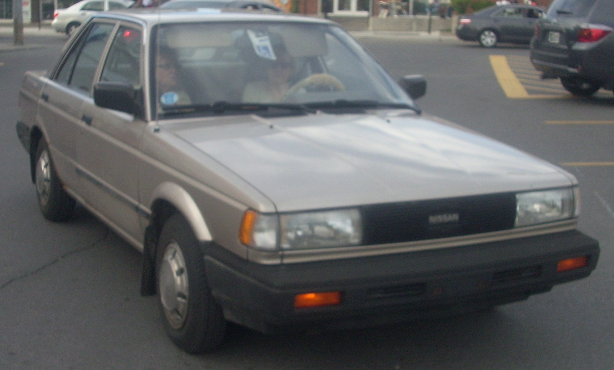 Year Old Cars For Sale Durban