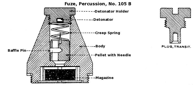 mystery fuze no 106 or no 105. Black Bedroom Furniture Sets. Home Design Ideas