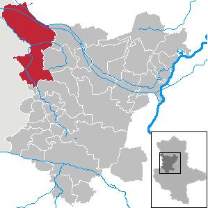 Dirne Oebisfelde-Weferlingen