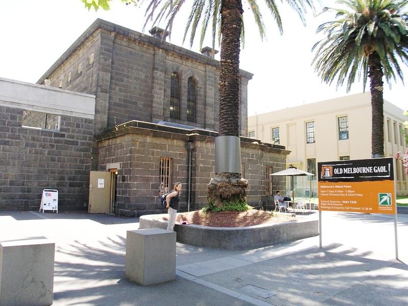 File:Old Melbourne Gaol - Melbourne (76468479).jpg - Wikipedia ...