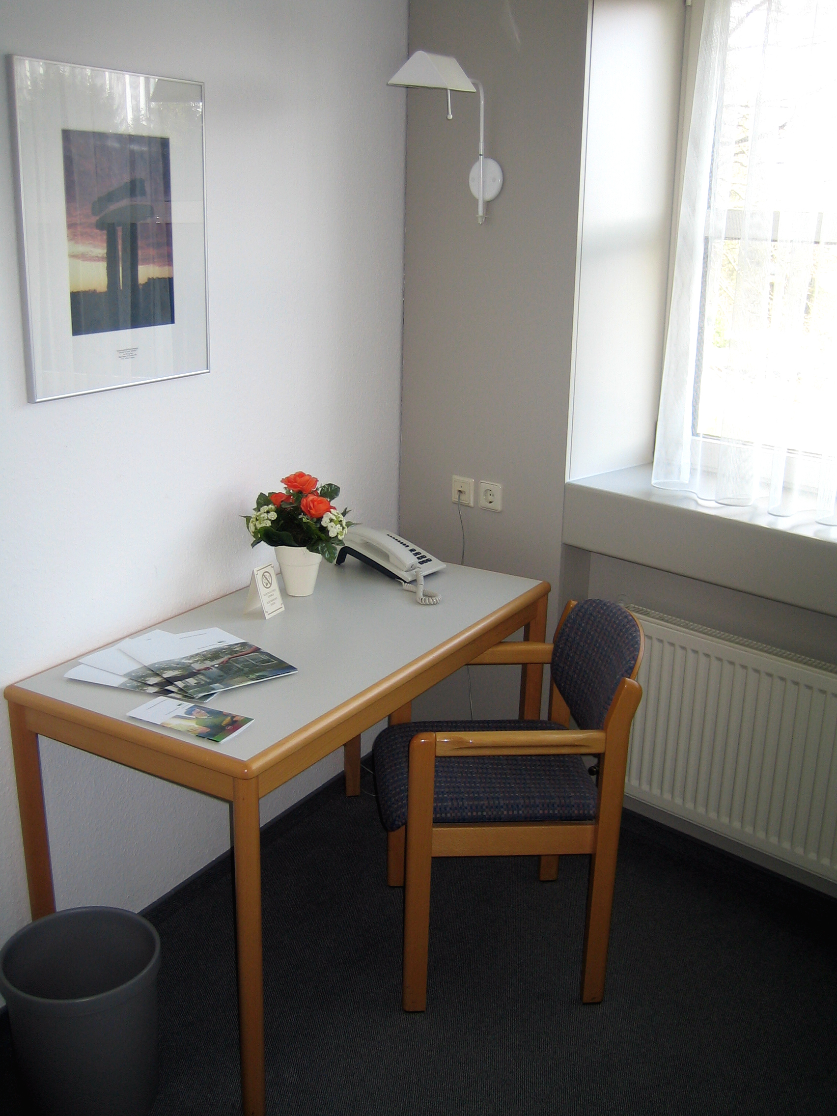 File Otzenhausen bureau chambre b¢timent principal Wikimedia