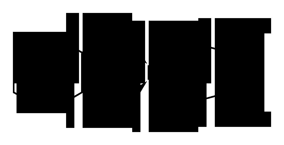 latin svenska