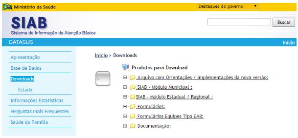 P%C3%A1gina_inicial_da_base_de_dados_do_