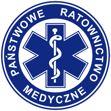 Emergency medical services in Poland