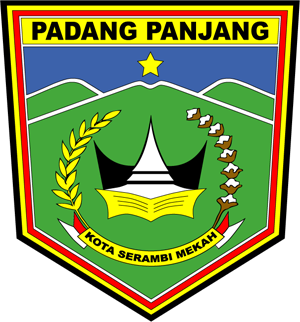File Padang Panjang Coa Png Wikipedia