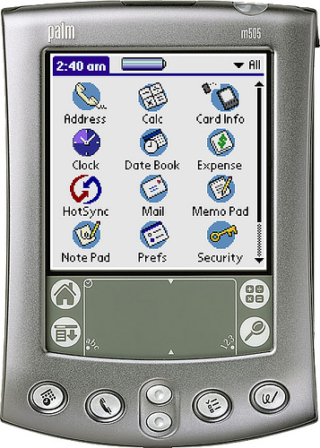 Adult Palm Os - Free Download Adult Palm Os Software