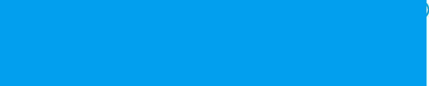 Pandora Sponsor of AAF Dallas