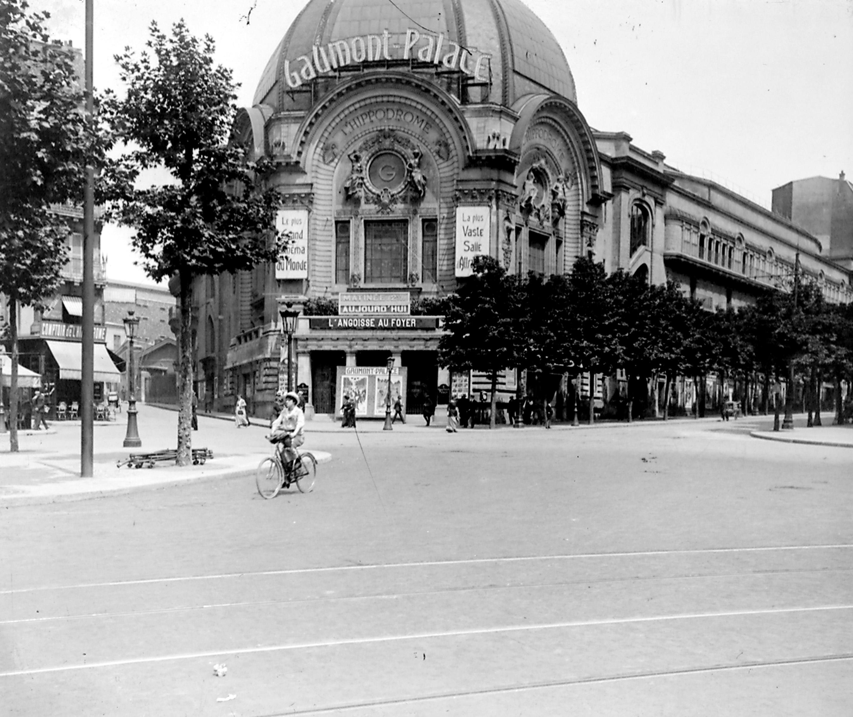 Bistrot Des Grands Crus Restaurant Rue Cartier