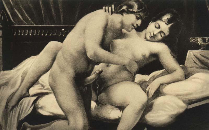 File:Paul Avril - Les Sonnetts Luxurieux (1892) de Pietro Aretino, 6.jpg