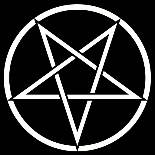 File Pentagram Png Wikimedia Commons The pnghut database contains over 10 million handpicked free to download transparent png images. https commons wikimedia org wiki file pentagram png