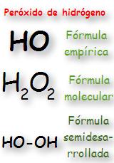 F rmula qu mica wikipedia la enciclopedia libre for Que significa molecula