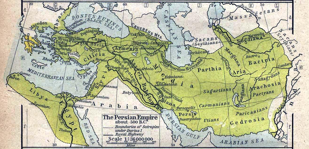 Time Zones Chart: Atlas of Iraqi Kurdistan - Wikimedia Commons,Chart