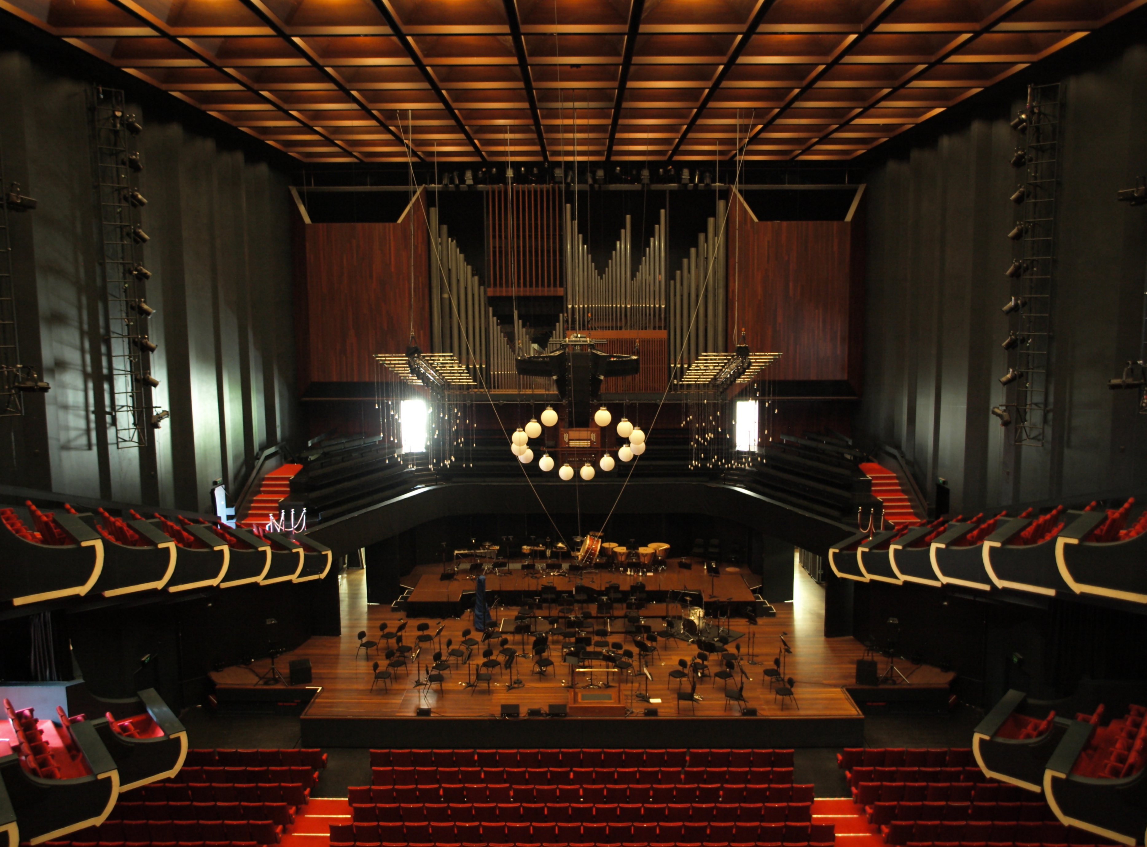 FilePerth Concert Hall Interiorjpg Wikimedia Commons