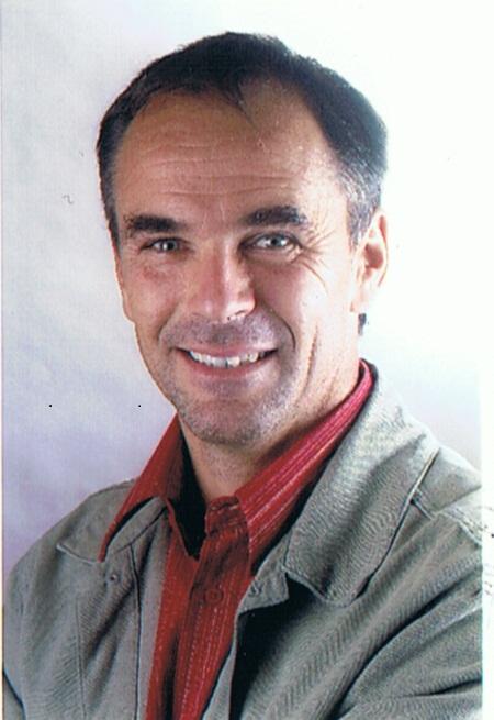 Peter Wirnsberger