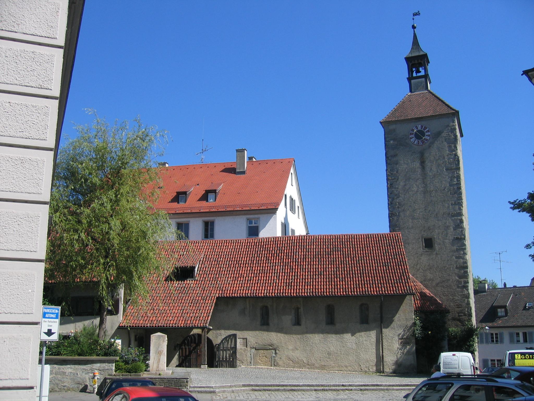 Lindau Bodensee Lindau Bodensee).jpg