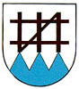 Pic Schwarzenberg.png