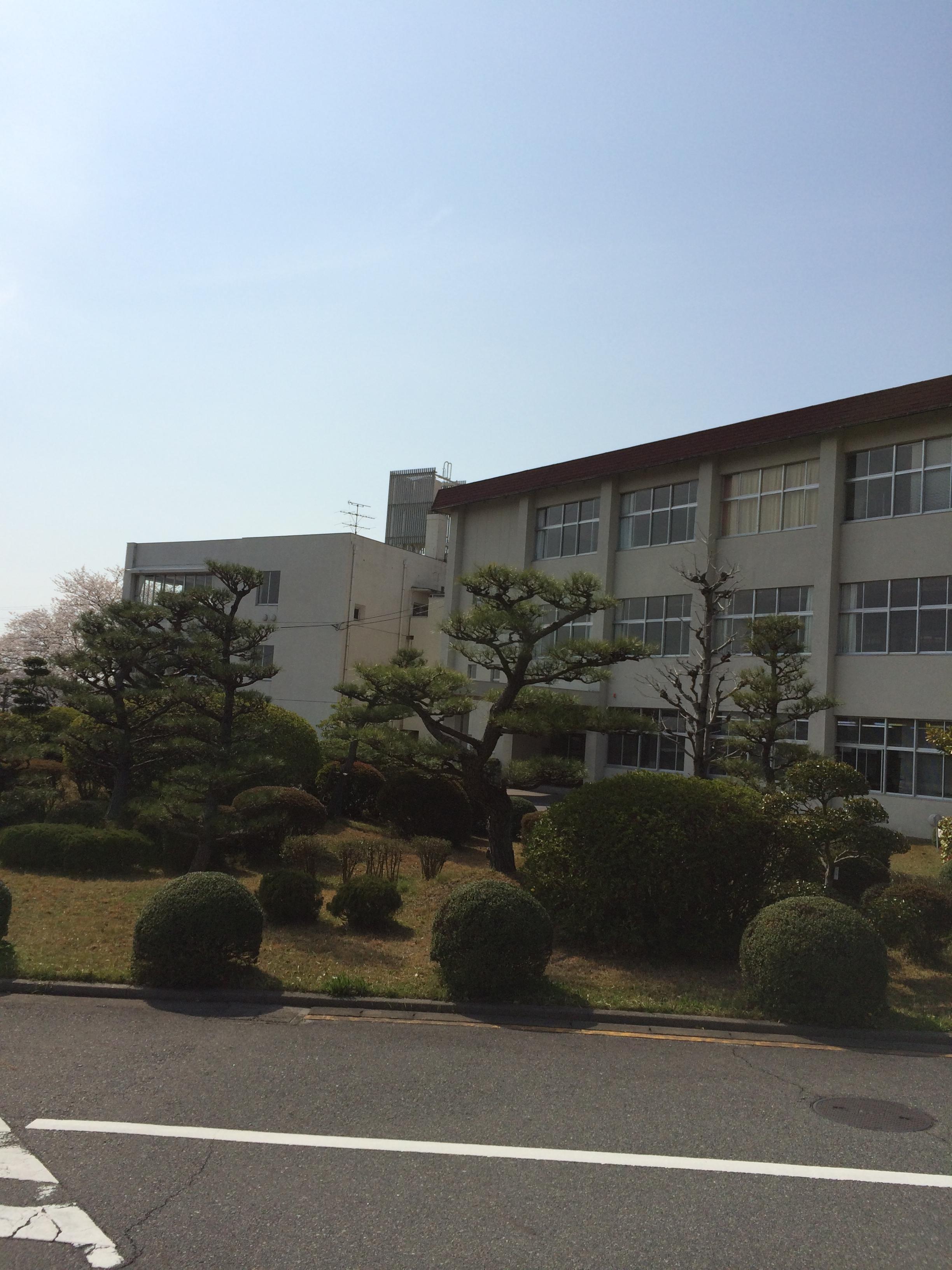 愛知 学校 県立 看護 専門