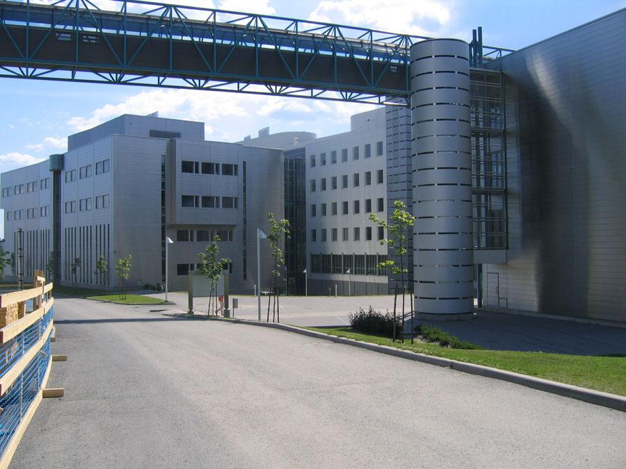 Tampereen Yliopisto Opiskelijakortti