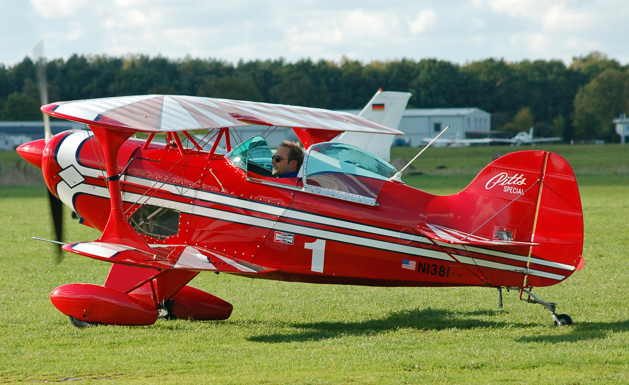 File pitts special s 1 ni38i 01 jpg wikimedia commons